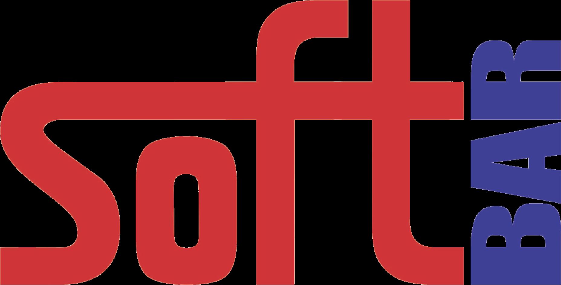 Компания SoftBar